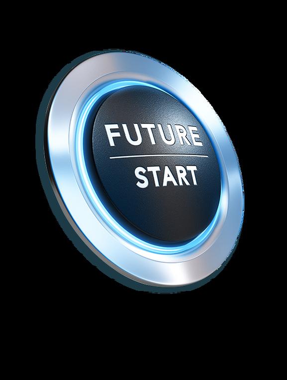 Home - FMT - Future Mobility Technologies - Ricky Hudi