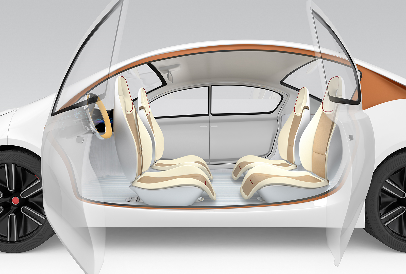 autonomes fahren fmt future mobility technologies ricky hudi. Black Bedroom Furniture Sets. Home Design Ideas
